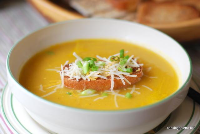 pumpkin onion soup (13)