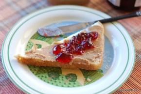 almond honey butter (15)