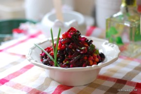 beets with corn and black beans (17)