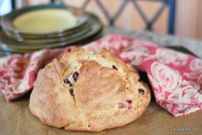 cranberry soda bread (11)