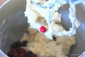 cranberry soda bread (5)