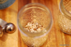 overnight oats (3)