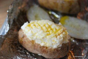 twice baked potatoes (13)