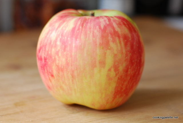 honeycrisp (2)