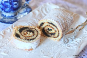swiss roll (32)