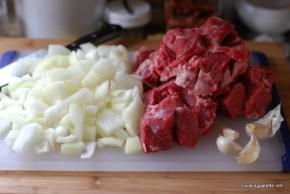 beef mushroom cognac stew (2)