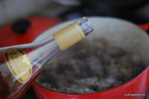 beef mushroom cognac stew (7)