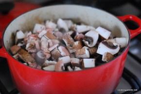 beef mushroom cognac stew (9)