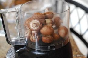 filo mushroom packets (2)