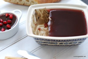 liver pate with jelly (21)
