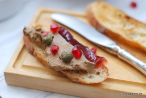 liver pate with jelly (31)