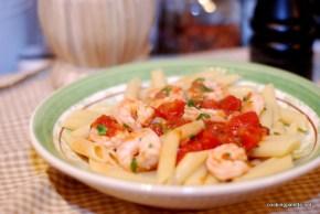 zesty shrimp pasta (11)