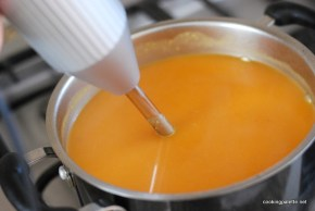 butternut tomato bisque (10)