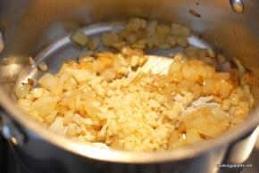 butternut tomato bisque (3)