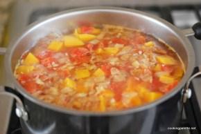 butternut tomato bisque (8)