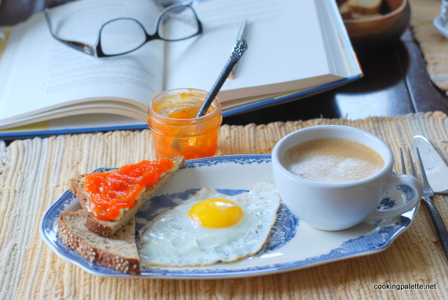carrot confiture (23)