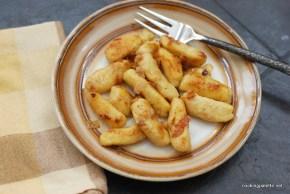 polenta gnocchi (11)