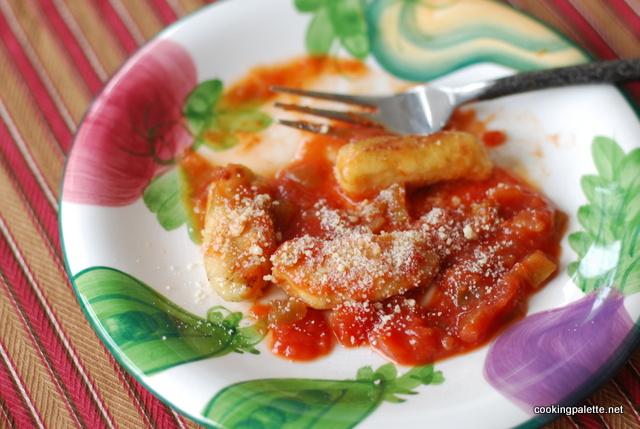 polenta gnocchi (21)