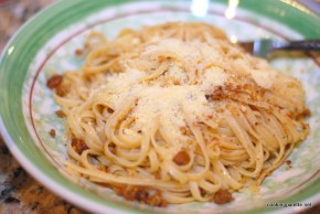 sauce-and-pasta foriana (32)