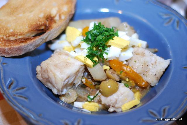 bacalkhau with eggs (14)