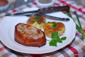 bacon wraped pork (13)