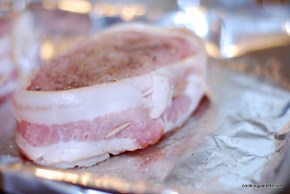 bacon wraped pork (2)