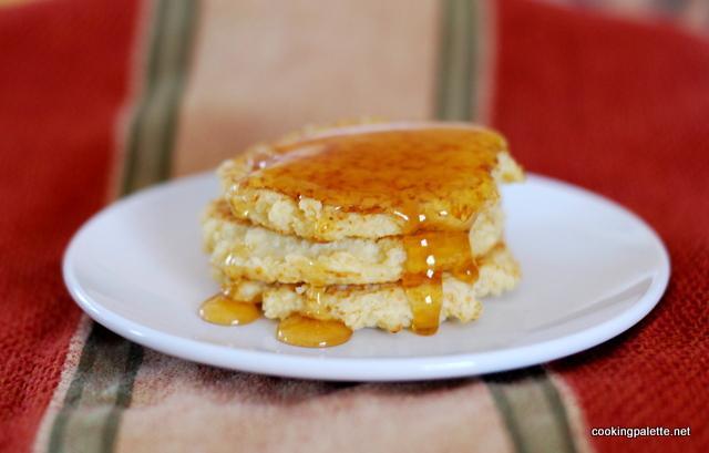 millet baby pancakes (11)