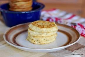 millet baby pancakes (21)