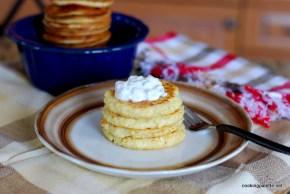 millet baby pancakes (23)