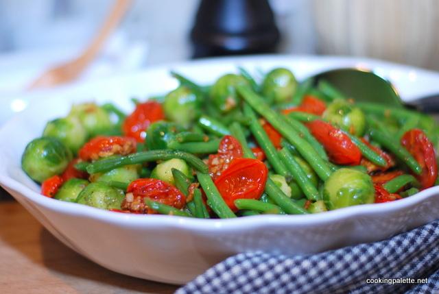 veg tomato garlic sofrito (18)