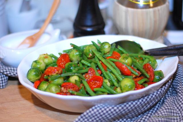 veg tomato garlic sofrito (20)