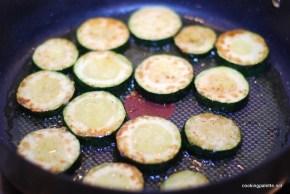 zucchini pepper capers (2)
