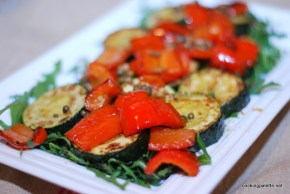 zucchini pepper capers (7)