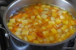 fish chowder (10)