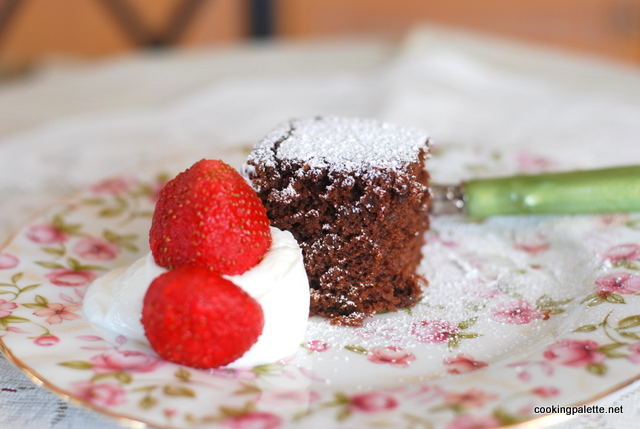 wacky cake (19)