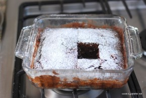 wacky cake (21)