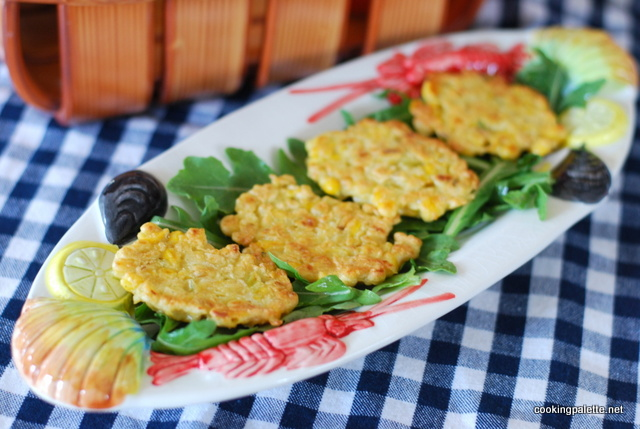 corn oysters (6)