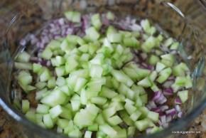 cous cous cilantro salad (13)