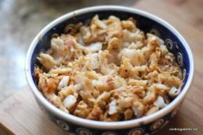 fish tacos lime cilantro crema (12)
