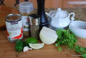 salsa in a minute (2)