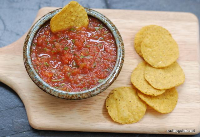 salsa in a minute (8)