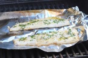 trout salsa verde grilled (8)