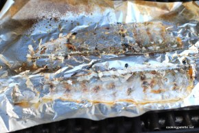 trout salsa verde grilled (9)