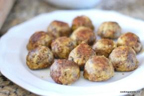 vegan tapas meatballs (45)