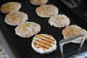 chicken burgers (11)