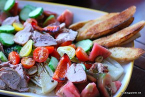 grilled salad (12)