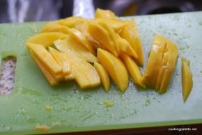 mango shrimp salad (3)