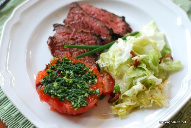 blt salad (13)