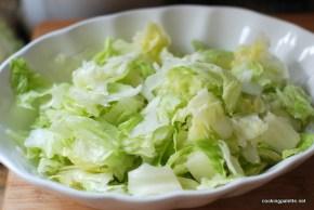 blt salad (3)