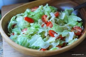 blt salad (5)